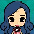 MakeU (Cute Avatar Maker) apk