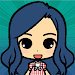 MakeU (Cute Avatar Maker) icon