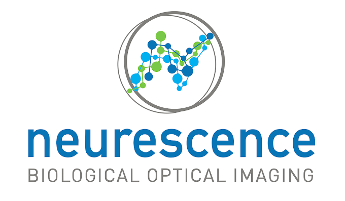 Neurescence Inc.