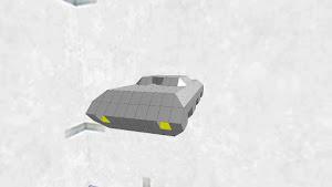 基本戦闘車 無料版