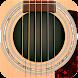 Guitar Solo HD 🎸 エレキギター
