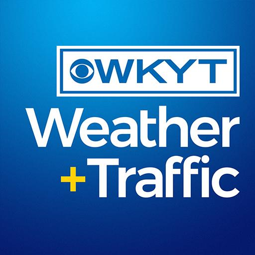 Wkyt Weather Map.Wkyt Weather Traffic Apps On Google Play