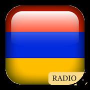 Armenia Radio FM