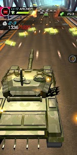 Fastlane 3D : Street FighterMod Apk Download For Android 3