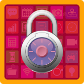 AppLock - Protect Apps