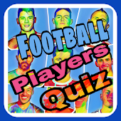 New football players quiz