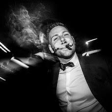 Wedding photographer Fabio Sciacchitano (fabiosciacchita). Photo of 26.06.2018