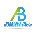 Accounting & Business Show icon