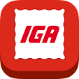 My IGA Stam.. file APK for Gaming PC/PS3/PS4 Smart TV