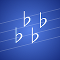 Music Writer - Sheet Music Creator and Composer APK