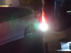 ステップワゴン RP3 アドバンストパッケージβのランプのカスタム事例画像 moさんの2018年09月24日21:11の投稿