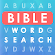 Bible Word Search Puzzles - Bible Word Games (game)