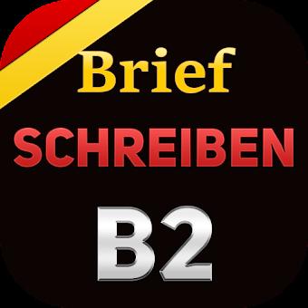 Download Top 49 B2 Mündliche Prüfung Deutsch Games Apps On Gam8