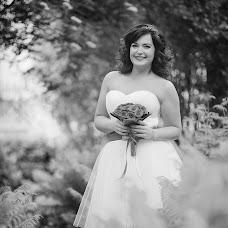 Wedding photographer Daniil Borovskikh (Dream4to). Photo of 20.01.2019