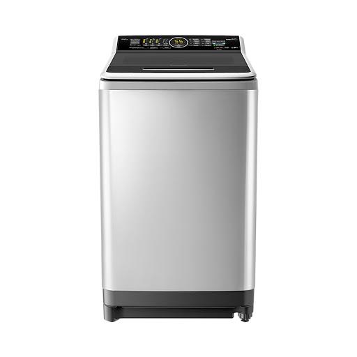 Máy-giặt-Panasonic-9-kg-NA-F90X5LRV.jpg