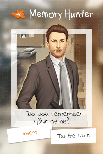 Memory Hunter - Narrative Thriller 3.3.62 androidappsheaven.com 1