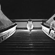 Wedding photographer Julian Moniz (moniz). Photo of 30.06.2015
