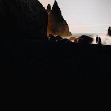 Свадебный фотограф Бьянка Ричи (BiankaRichy). Фотография от 19.08.2019