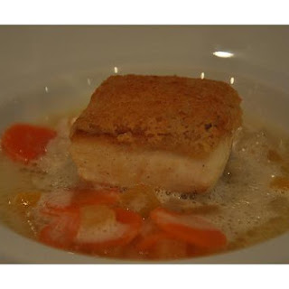 Fish Veloute