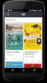 24symbols – online books Screenshot 2