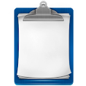 Clipper Plus: Clipboard Manager icon
