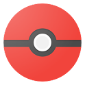 Adamant - Pokédex for X/Y icon
