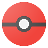 Adamant - Pokédex for X/Y