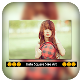 Insta Square Collage Maker