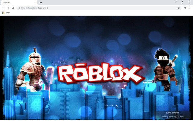How Do You Make A Roblox Game On A Tablet Roblox New Tab Wallpapers Collection