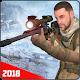 Gun Fire: Free Sniper FPS Shooting Game (game)