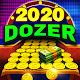 Coin Carnival - Vegas Dozer Arcade