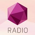 SchlagerPlanet Radio icon