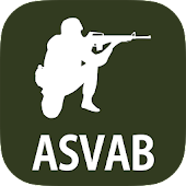 ASVAB Test Practice Flashcards