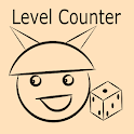 Munch Level Counter icon