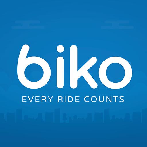 biko 3 скачать торрент app