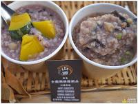 山田雜糧粥品屋