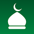 Muslim Expert – Prayer times, Qibla finder, Quran