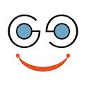 GoGoFirenze icon