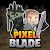 Pixel Blade - Season 3 file APK for Gaming PC/PS3/PS4 Smart TV