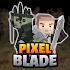 Pixel Blade - Season 3 8.8