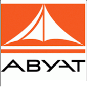 Warehouse Management - Abyat