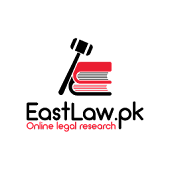 Eastlaw Online Legal Research