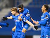 """Na meer dan jaar droogte drie doelpunten in een week tijd: """"In Noorwegen was het een van mijn grootste kwaliteiten"""""""