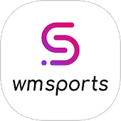 WM Sports -Running Cycling GPS