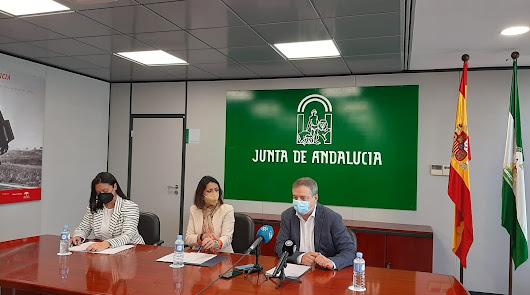 """La Ley andaluza contra el fraude """"reforzará el control de los abusos de poder"""""""