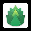 Leafy VPN - Free VPN:Smarter And More Efficient APK