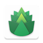 Leafy VPN - Free VPN:Smarter And More Efficient 5.2.3