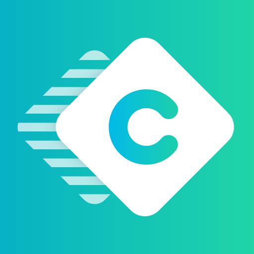 Baixar Clone App - App Cloner e Espaço Paralelo para Android