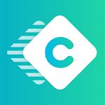 Clone App - App Cloner & Parallel Space 1.0.4.1