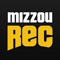 MizzouRec icon